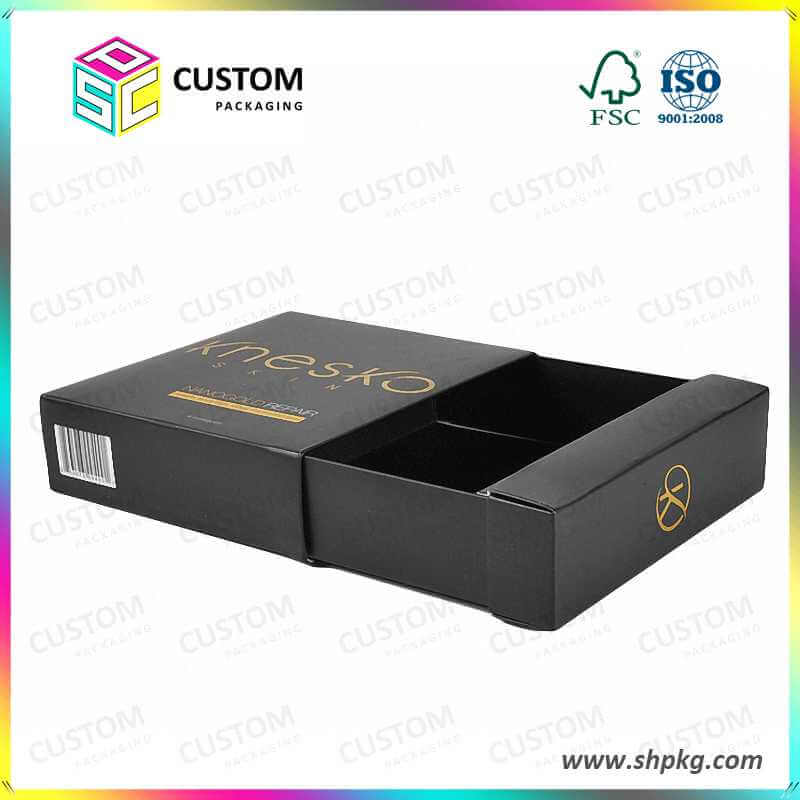 high quality drawer boxes