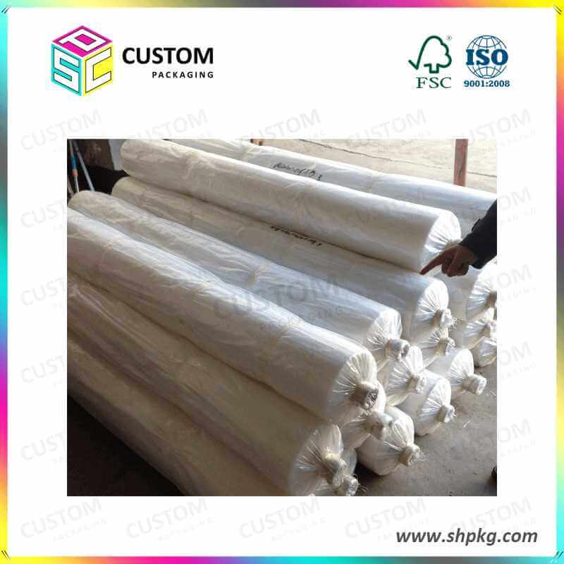 ldpe film hdpe tube