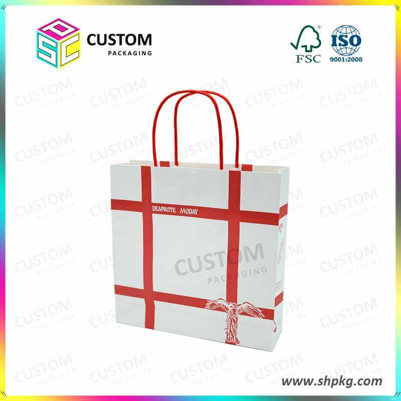 reuseable shopping bags